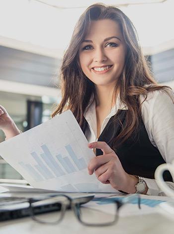 Licenciatura en Finanzas EDUCEM
