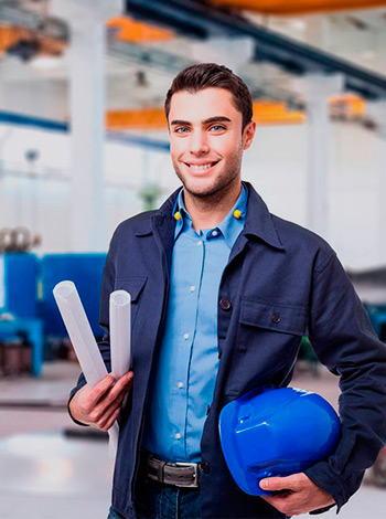 Licenciatura en Ingeniería Industrial EDUCEM