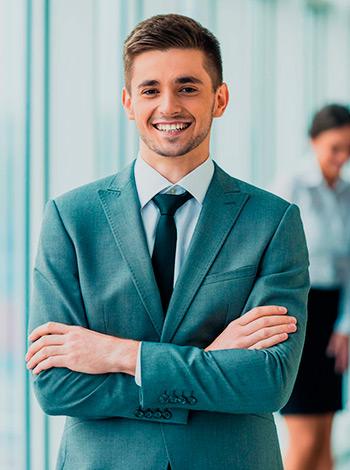 Licenciatura en Relaciones Industriales EDUCEM