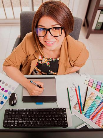 Maestría en Diseño de Imagen EDUCEM