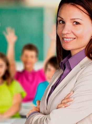 Maestría en Educación EDUCEM