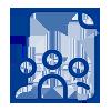 40 programas de estudio de Licenciatura y Posgrado