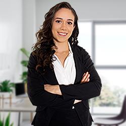 Licenciatura en Administración EDUCEM