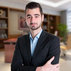 Licenciatura en Gestión Financiera y Alta Dirección - EDUCEM