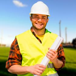 Licenciatura en Ingeniería Ambiental - EDUCEM