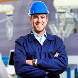 Licenciatura en Ingeniería Electrónica Industrial y Automática - EDUCEM